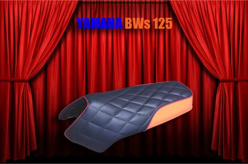 bws__ISO-2022-JP_B_MTU4MDdf.jpg