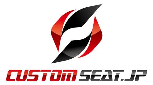L_CUSTOM_SEAT_JP_JPEG_A09.jpg